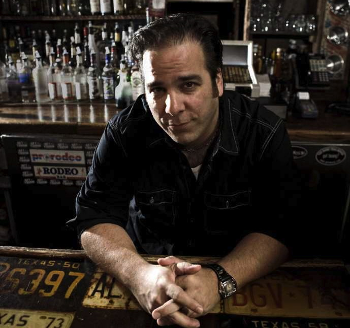 Jimmy Palmiotti  Master Scribe of Comics, Graphic Novels and More