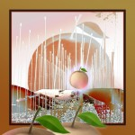 Fiber and Peach 7