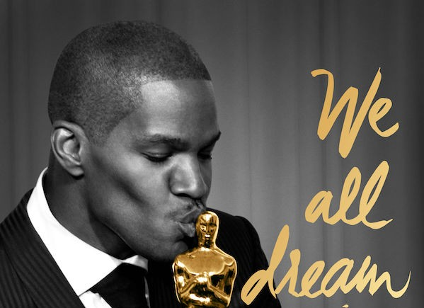 The 88th Academy Awards - Predictions & Miscellaneous Musings