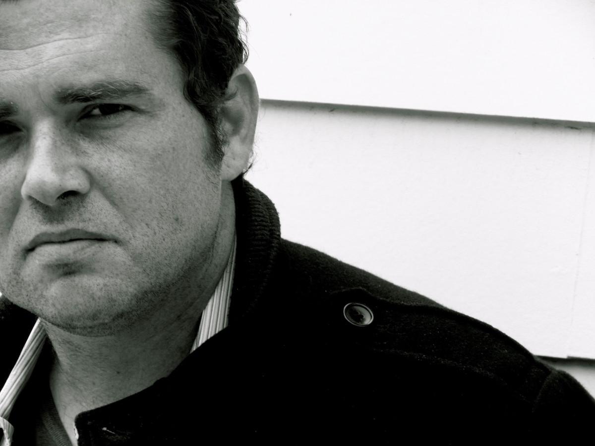 Paul Rogov
