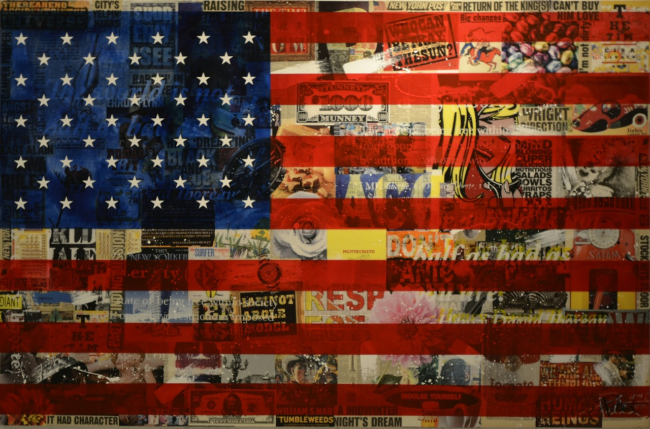 Differing Versions of the American Dream
