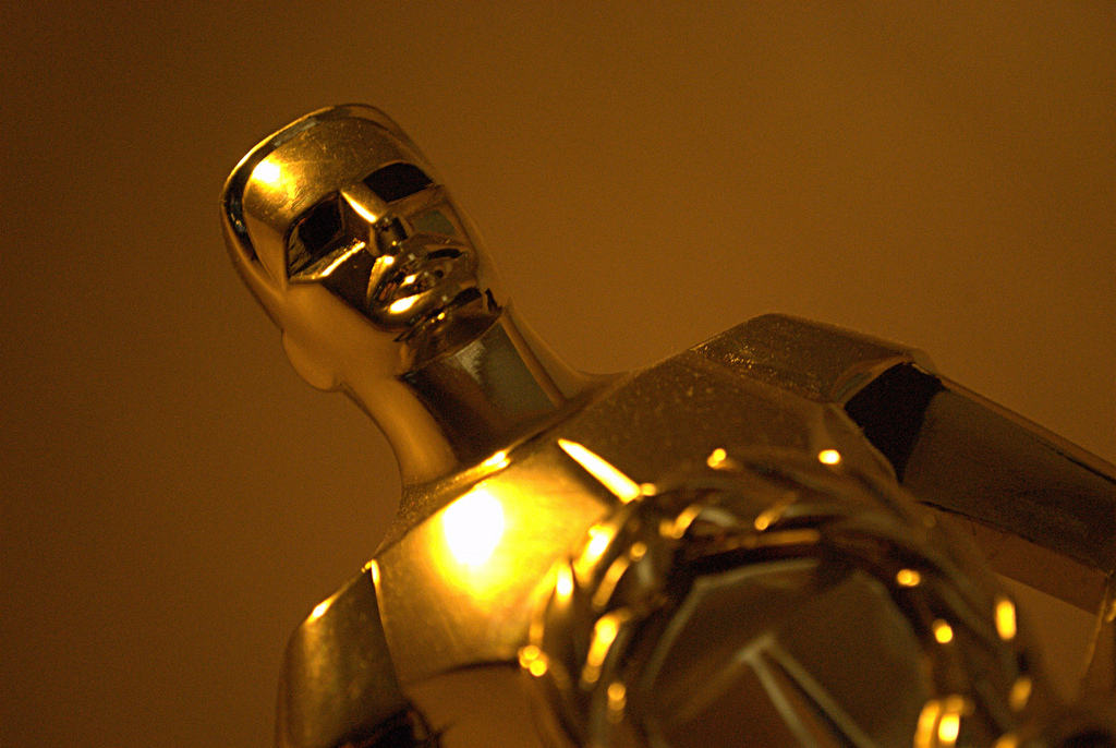 Which Issues Should We Expect Oscars to Address?