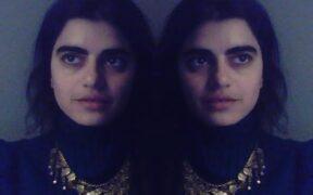 Tali Cohen Shabtai: Two Poems