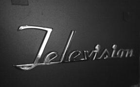 WandaVision Signals TV's Immortality