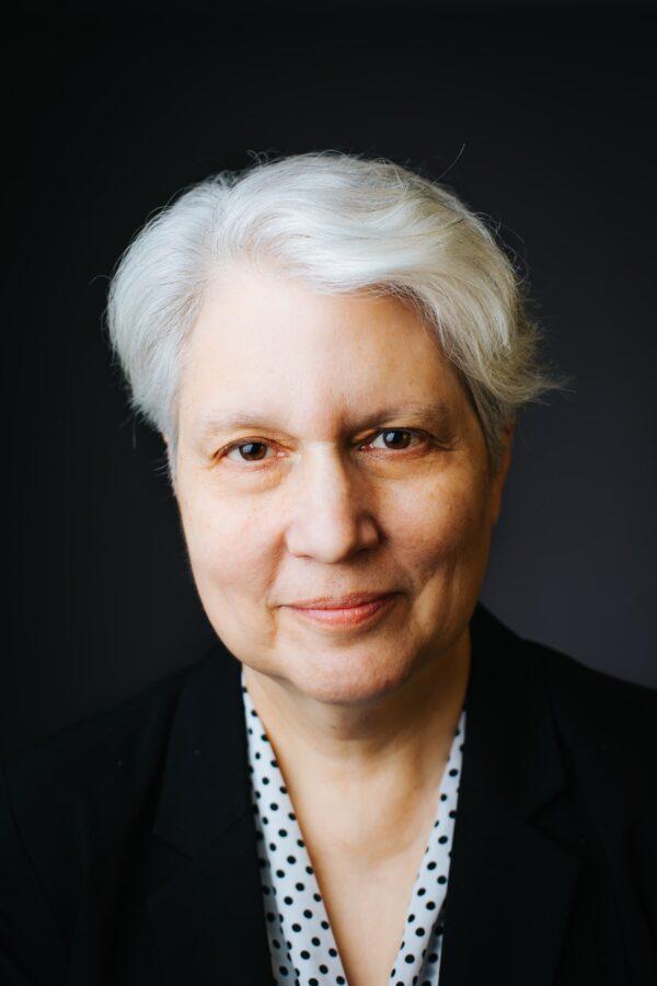 Poets on Craft: Gloria Mindock and Lori Desrosiers