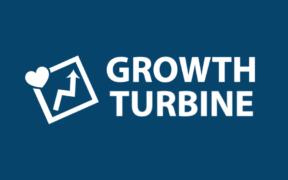 Growth turbine