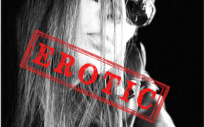 Subterranean Lovesick Clues: Alexis Rhone Fancher's Poetic Topography of Sex