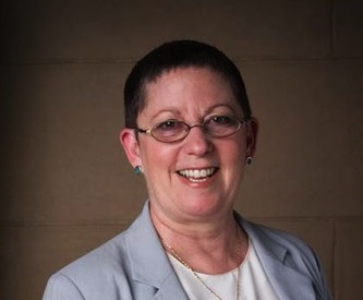 Profile picture of Ann Haskins