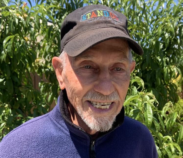 Profile picture of Ed Wilcox
