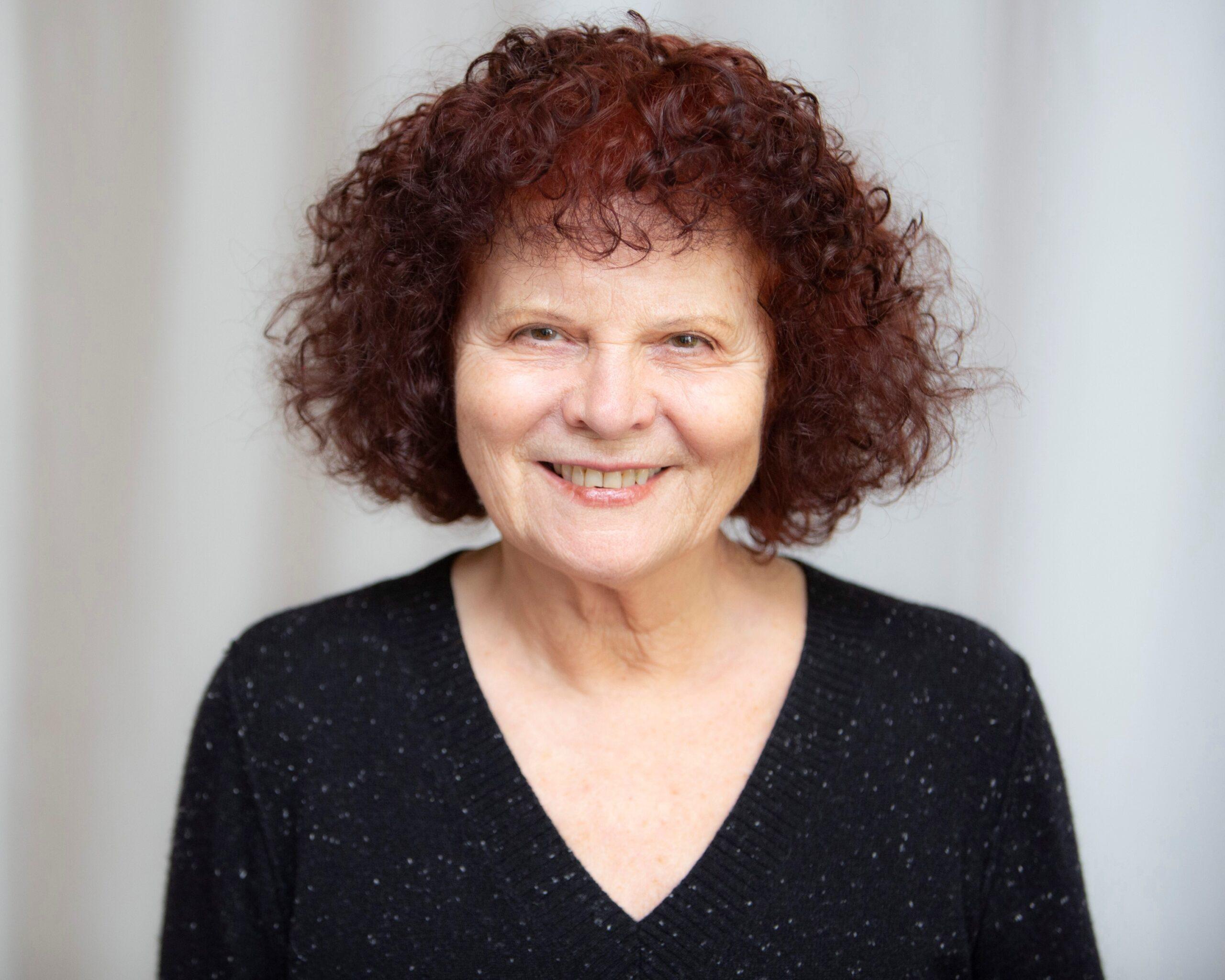 Profile picture of Elisa Leonelli