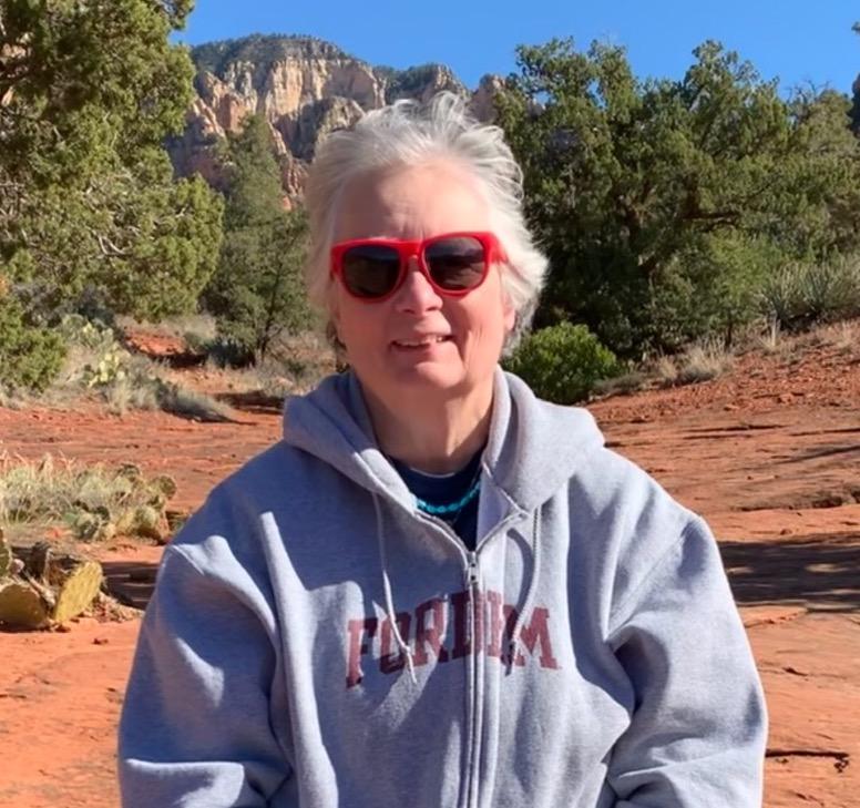 Profile picture of Linda Galbraith