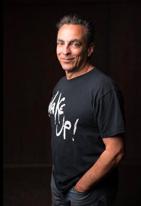 Profile picture of Frank Jude Boccio
