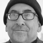 Profile picture of Richard Klin