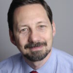 Profile picture of David Sheward