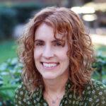 Profile picture of Karen Kinney