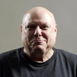 Profile picture of Richard Jones