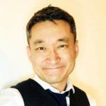 Profile picture of Samuel Son