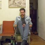 Profile picture of Scott Laudati